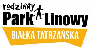 Park Linowy Białka Tatrzańska